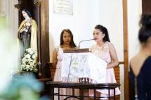 0510_tahiana-christelle_16-09-24-11-57-48
