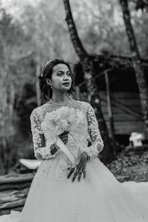 005_tina_lahony_trash_the_dress_17-09-20