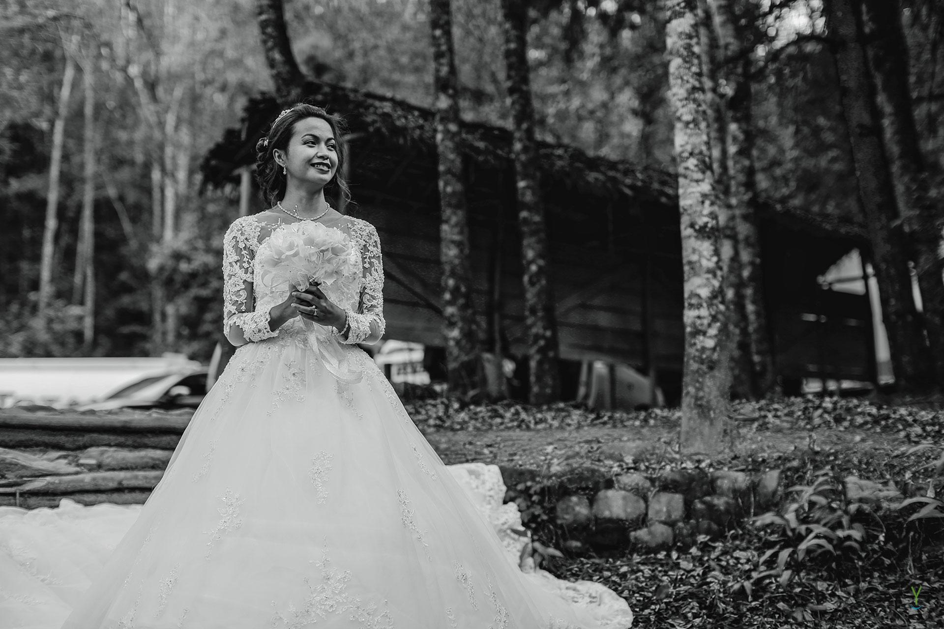 006_tina_lahony_trash_the_dress_17-09-20