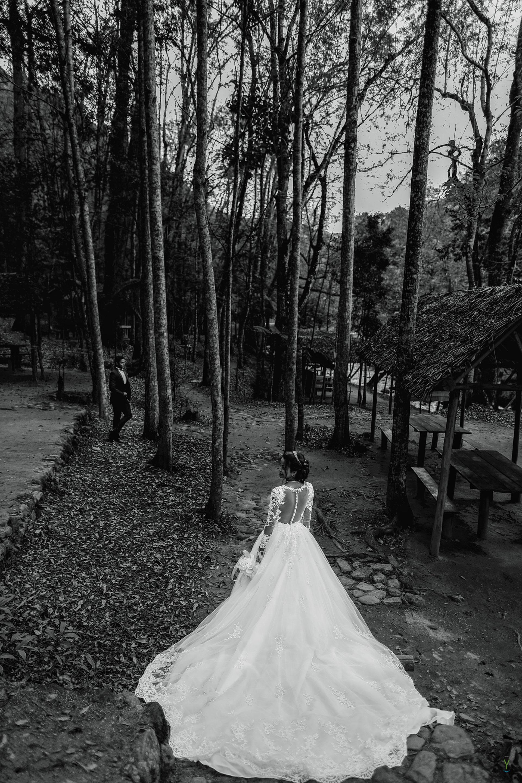 007_tina_lahony_trash_the_dress_17-09-20