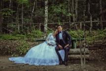 010_tina_lahony_trash_the_dress_17-09-20
