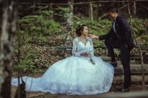 011_tina_lahony_trash_the_dress_17-09-20