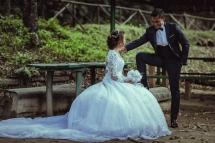012_tina_lahony_trash_the_dress_17-09-20