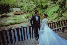 013_tina_lahony_trash_the_dress_17-09-20