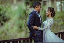 014_tina_lahony_trash_the_dress_17-09-20