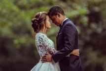023_tina_lahony_trash_the_dress_17-09-20
