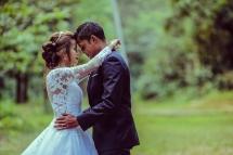 025_tina_lahony_trash_the_dress_17-09-20