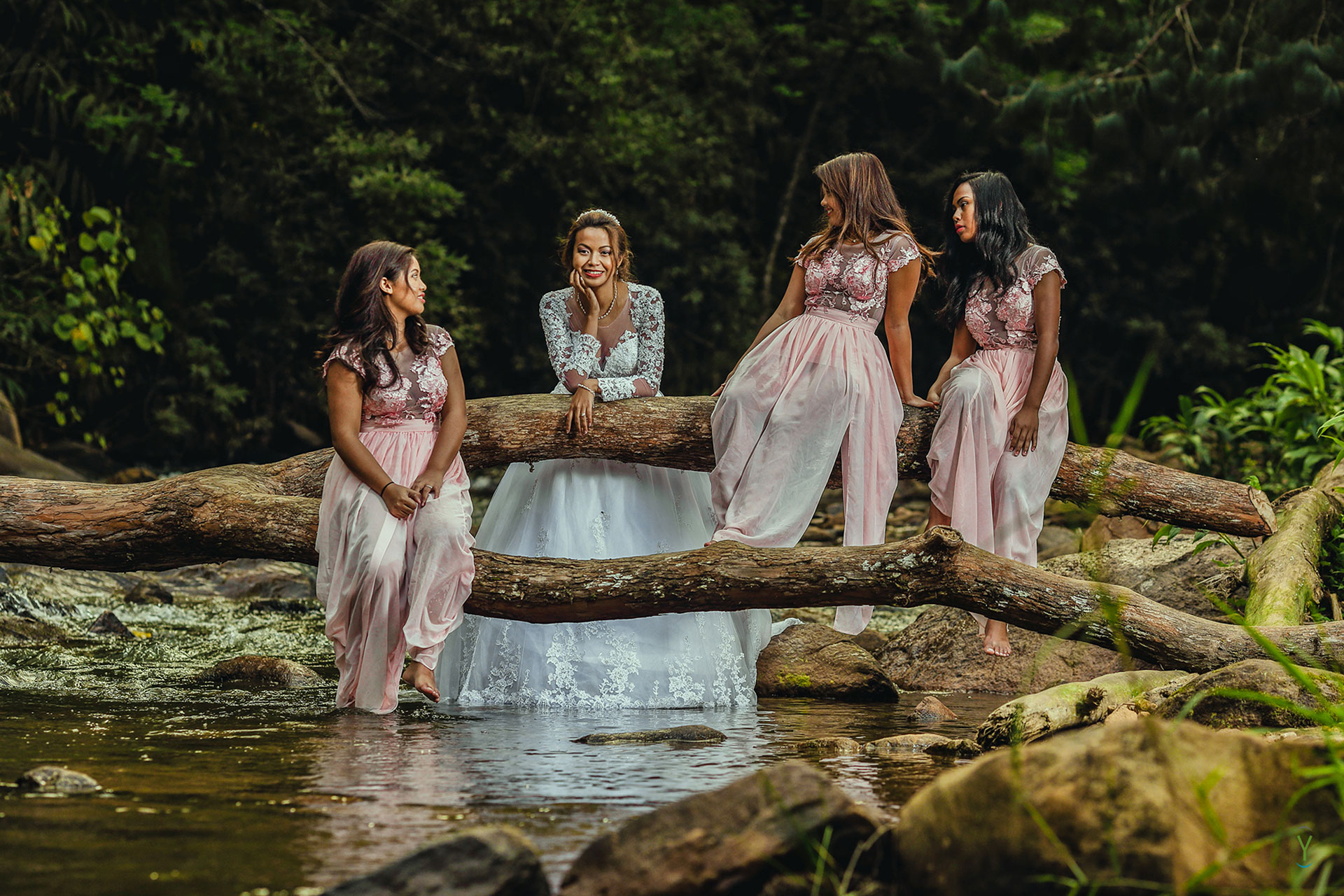 026_tina_lahony_trash_the_dress_17-09-20