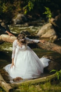 035_tina_lahony_trash_the_dress_17-09-20