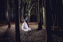 044_tina_lahony_trash_the_dress_17-09-20