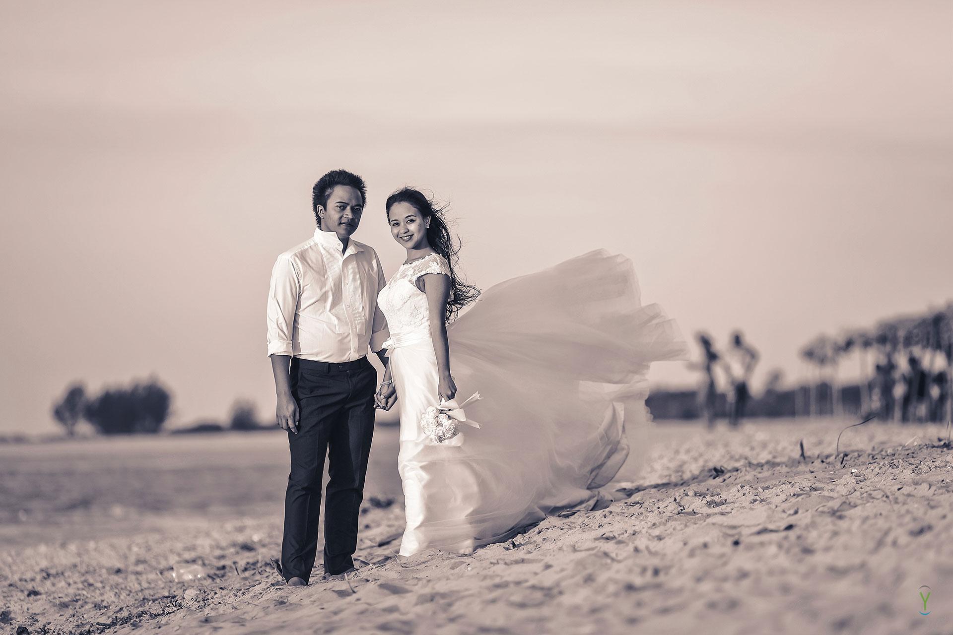 0071_Kiady & Veroniala_17-10-09