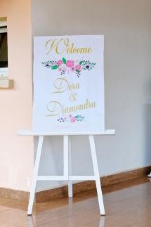 0719_Dera Diamondra_17-10-12