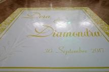 0748_Dera Diamondra_17-10-12