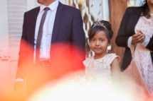 0038_Mariage_Mbola_Hoby_18-09-22