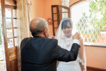 0053_Mariage_Mbola_Hoby_18-09-22