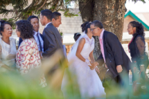 0246_Mariage_Mbola_Hoby_18-09-22
