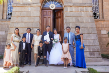 0258_Mariage_Mbola_Hoby_18-09-22