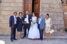 0259_Mariage_Mbola_Hoby_18-09-22