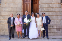 0260_Mariage_Mbola_Hoby_18-09-22