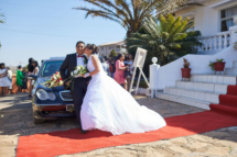 0271_Mariage_Mbola_Hoby_18-09-22