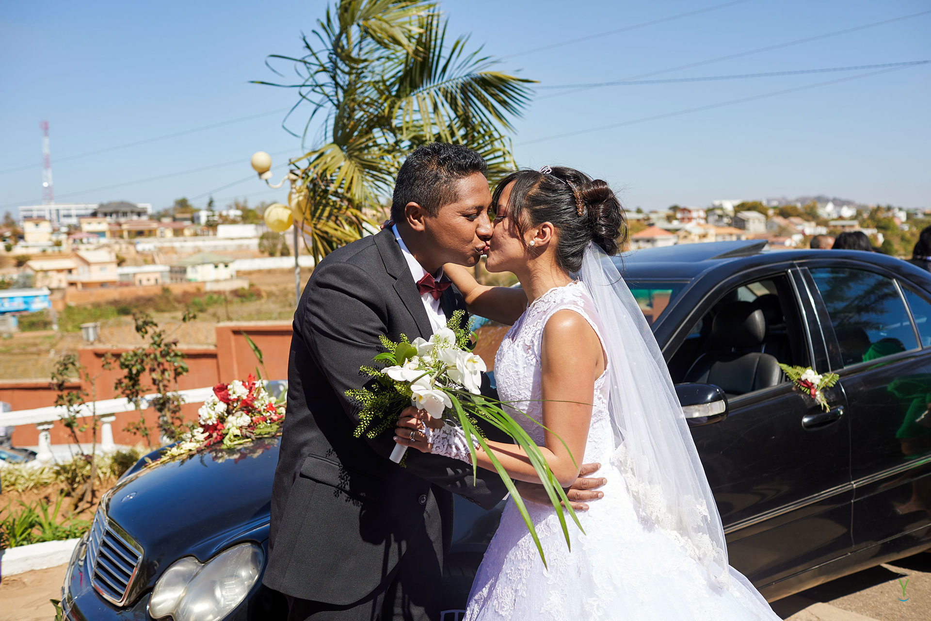 0275_Mariage_Mbola_Hoby_18-09-22