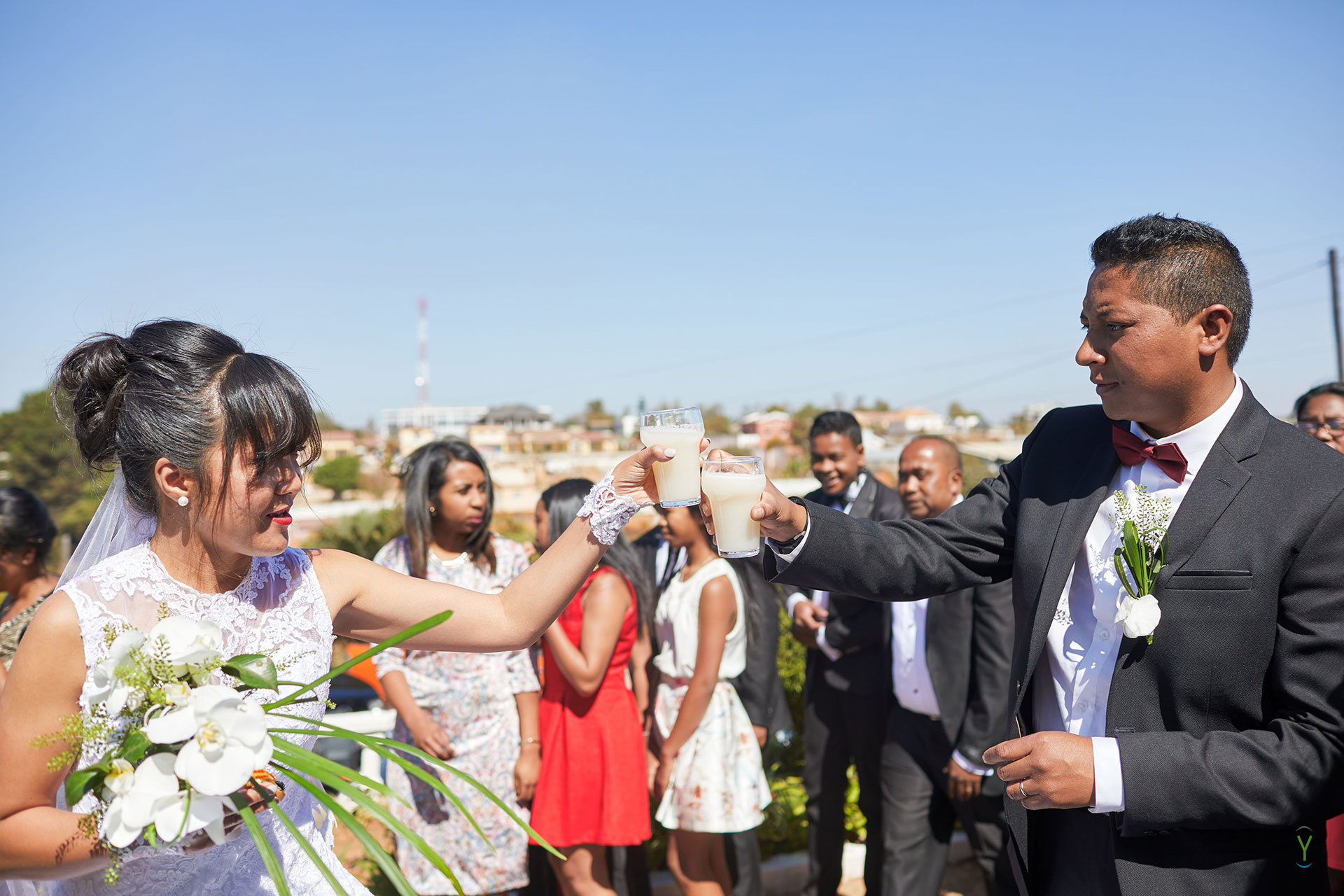 0287_Mariage_Mbola_Hoby_18-09-22