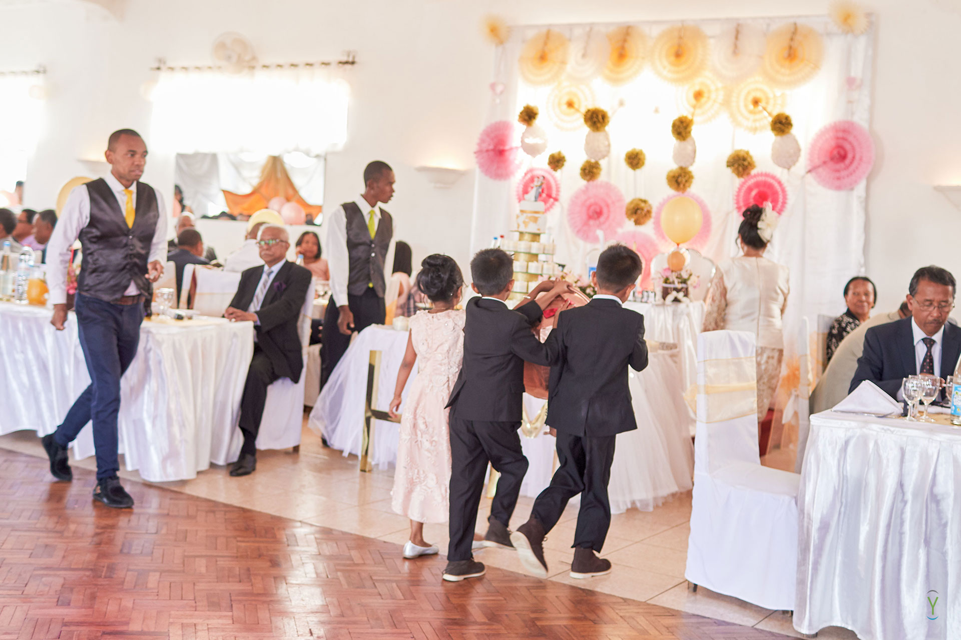 0331_Mariage_Mbola_Hoby_18-09-22