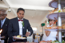 0368_Mariage_Mbola_Hoby_18-09-22