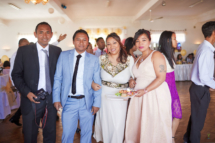 0392_Mariage_Mbola_Hoby_18-09-22