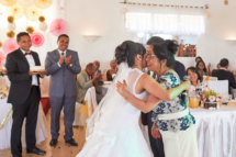 0556_Mariage_Mbola_Hoby_18-09-22