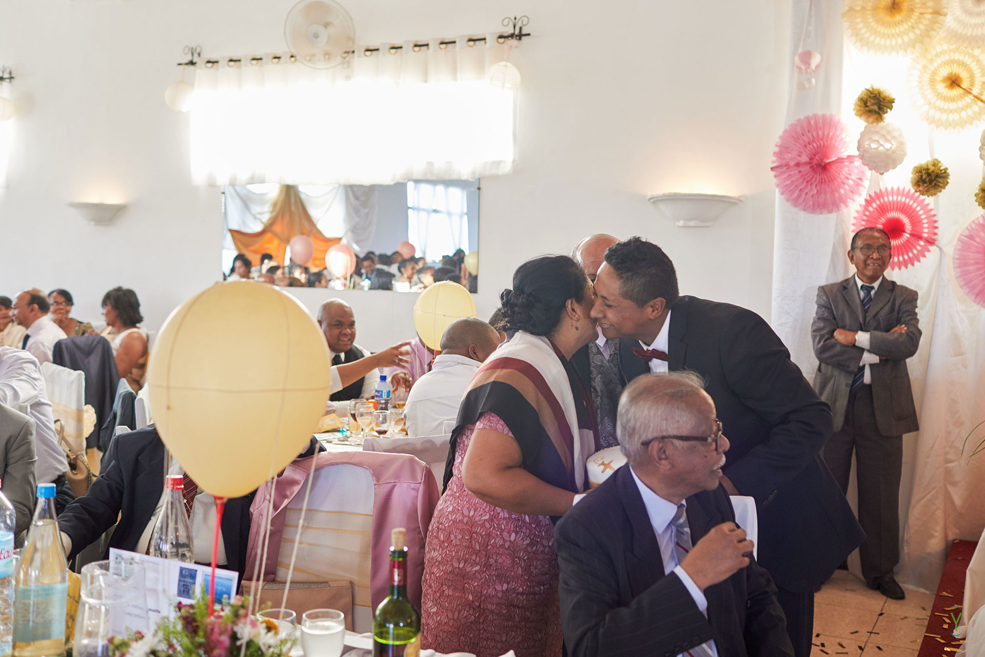 0560_Mariage_Mbola_Hoby_18-09-22