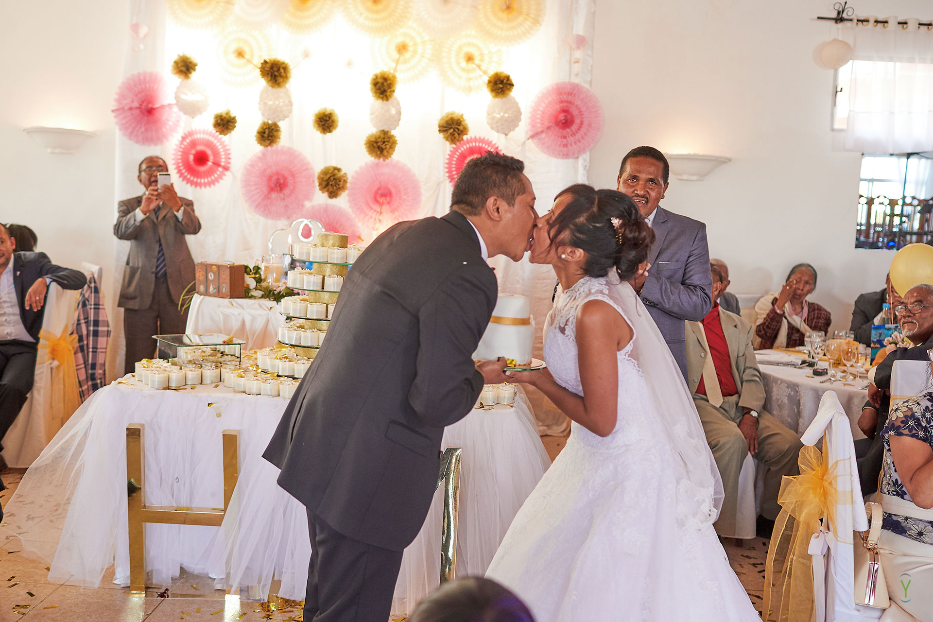 0563_Mariage_Mbola_Hoby_18-09-22