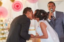 0565_Mariage_Mbola_Hoby_18-09-22