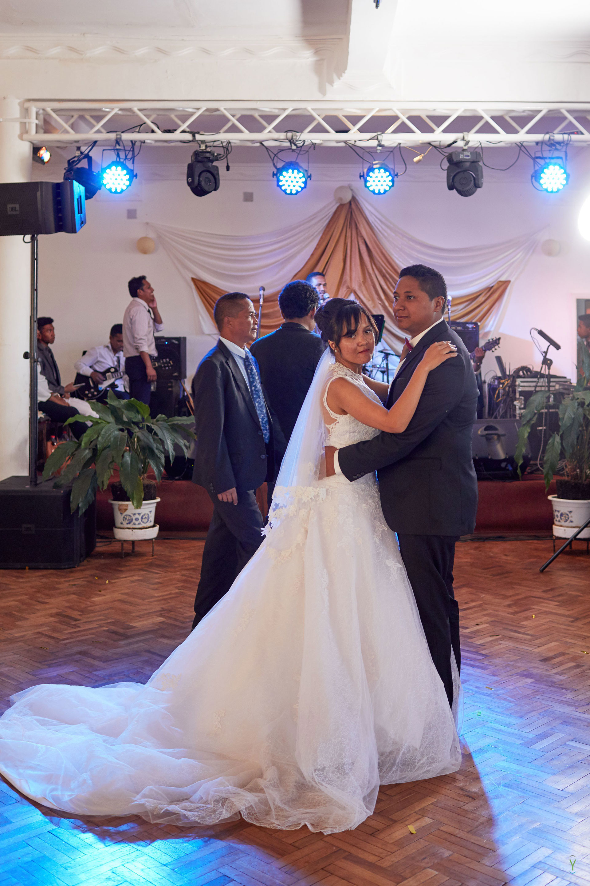 0590_Mariage_Mbola_Hoby_18-09-22