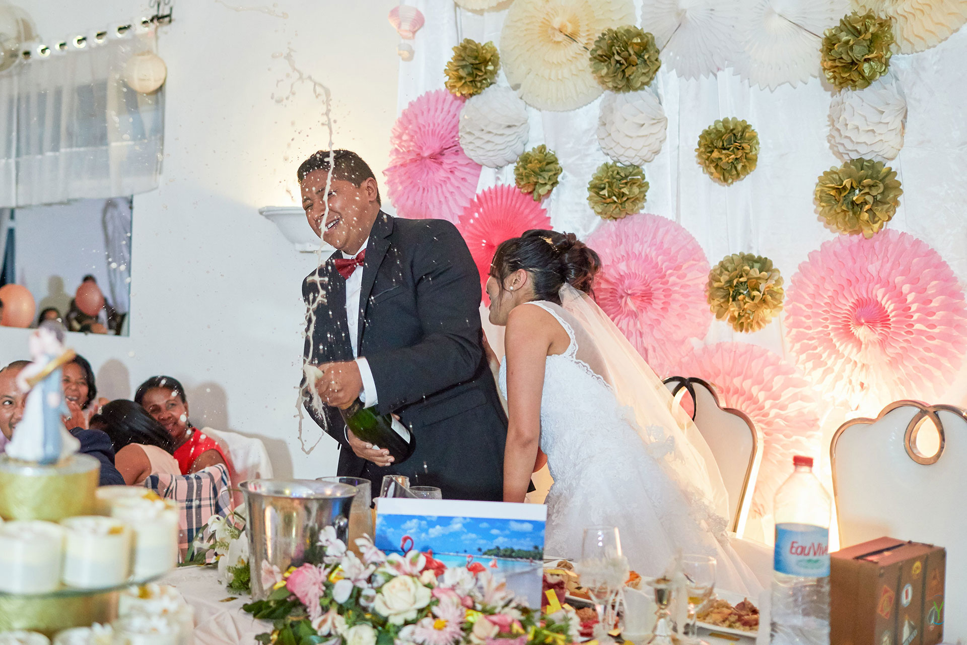 0653_Mariage_Mbola_Hoby_18-09-22