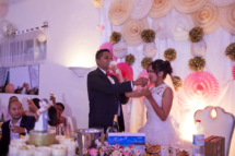 0662_Mariage_Mbola_Hoby_18-09-22
