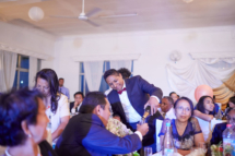 0671_Mariage_Mbola_Hoby_18-09-22