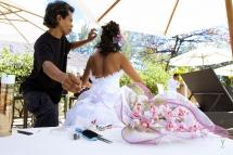 00037_mariage_10-08-07