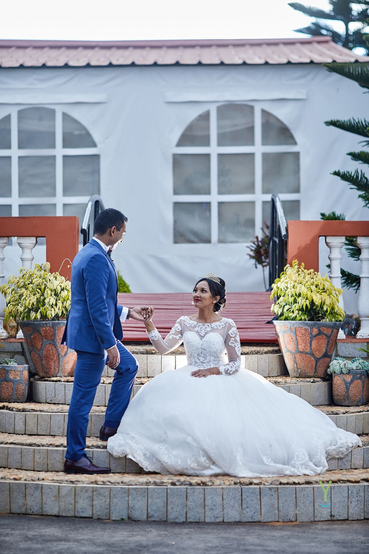 Photographe www.ymagoo.com