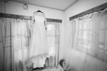 0011Mahefa_Fenohasina_WEB18-10-06
