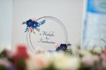 0105Mahefa_Fenohasina_WEB18-10-06